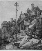 St. Anthony the Hermit web image